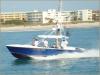 ofishalbusiness2_canaveral_fishing