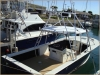 fishing_charter_port_canaveral