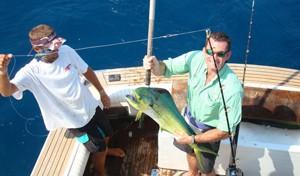 offshore-charters-mahi