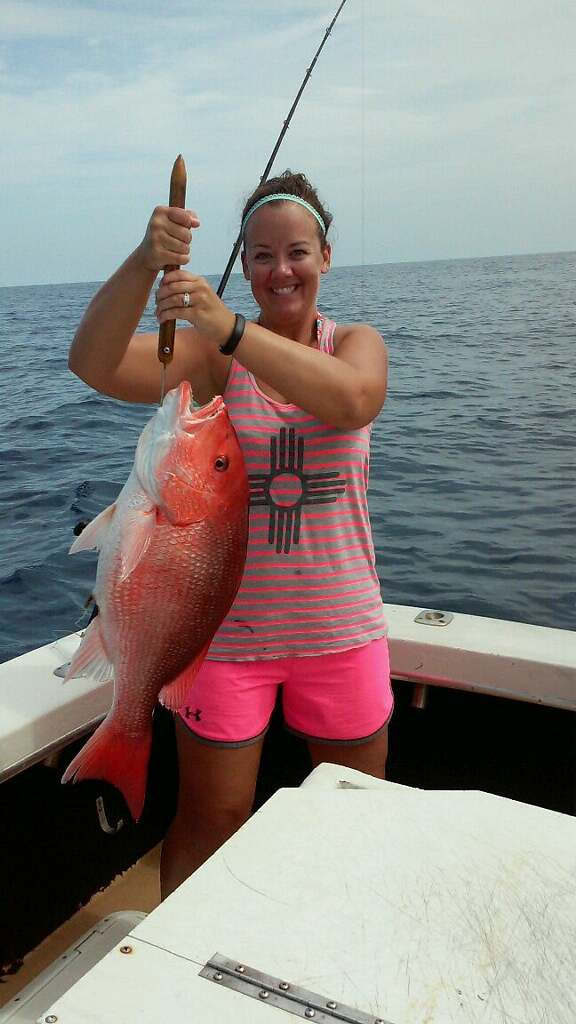Ofishal Business fishing